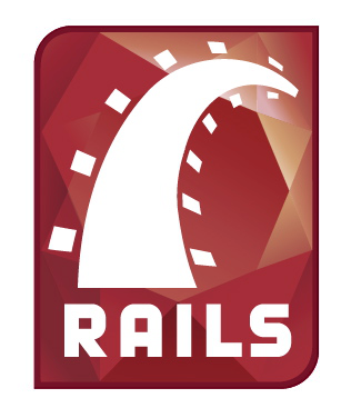 Ruby on Rails.svg  231x300 Tips for Migrating Ruby on Rails Applications to Bluemix