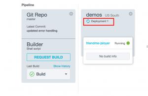 buildrunning 300x195 Twitter Personality Comparisons Using Watson