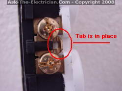 electrical outlet garbage disposal 5 Control home devices with Bluemix Internet of Things
